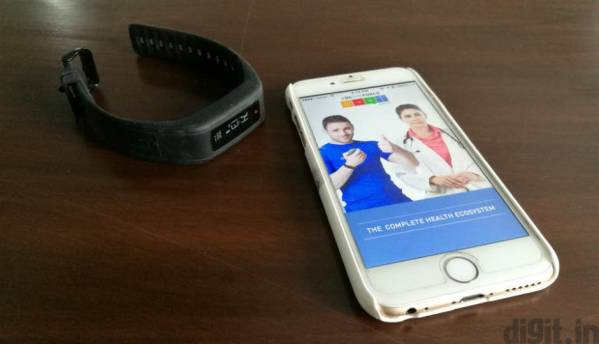 Sub-$50 segment dominated wearables category in India in Q1 2017: IDC