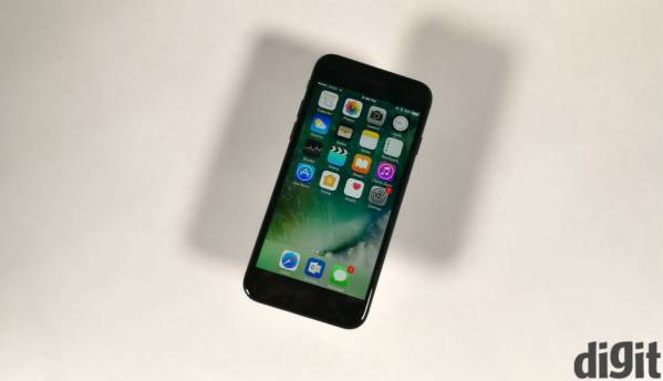 Apple slashes price of iPhone 7, iPhone 7 Plus, iPhone 6s and iPhone 6s Plus in India
