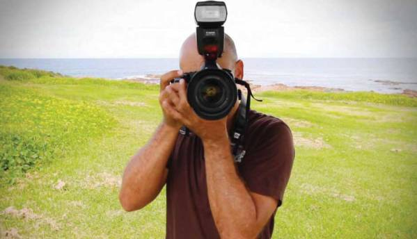 10 most common DSLR mistakes amateurs make and how to avoid them