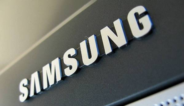Samsung starts mass production of 10nm chipsets