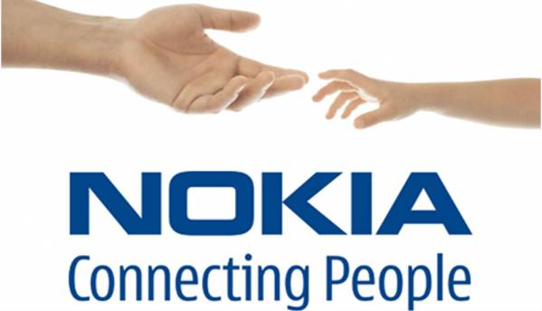 Nokia-branded Android smartphones and tablets to arrive in early 2017