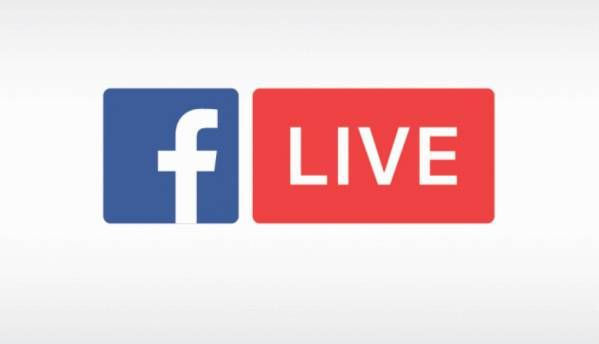 Facebook adds Live stream scheduling, pre-live lobby for verified pages