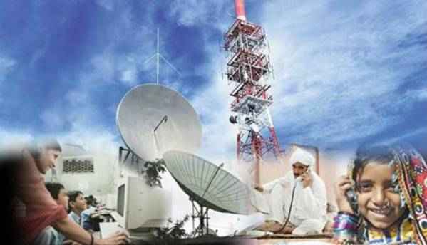 India overtakes US to become second largest internet market in the world: Broadband Commission