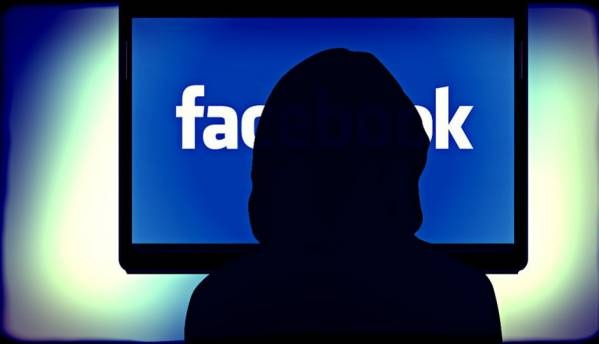 Facebook's secret content deletion rules revealed in documents