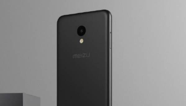 Meizu M5 leaks suggest MT6750 processor, 13MP camera