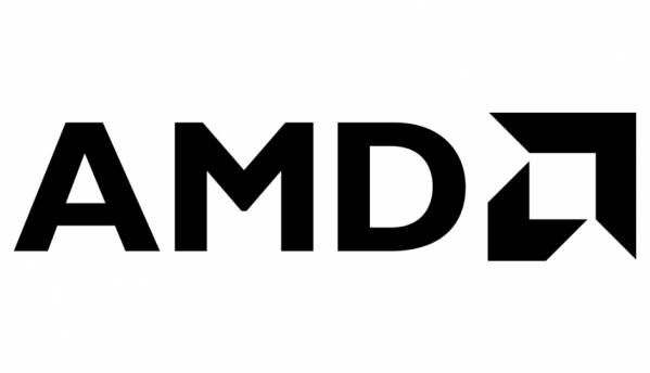 AMD unveils its Radeon Pro 500 series graphics