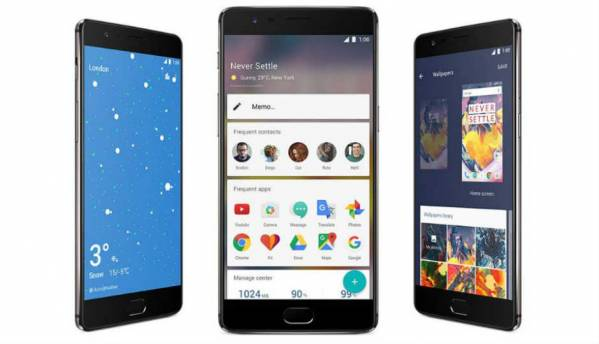 OnePlus 3T to launch in India today: Here's all you need to know