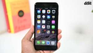 Best battery smartphones to buy across budgets