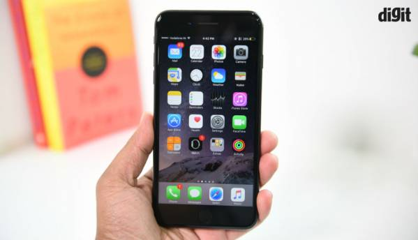 Last day of Flipkart's Apple Fest: Here are some deals to check out