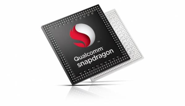 Qualcomm Snapdragon 450 unveiled with octa-core Cortex A53 CPU, 14nm FinFET process