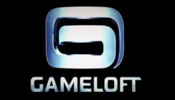 Gameloft says that over 1 billion of its games were downloaded in 2016