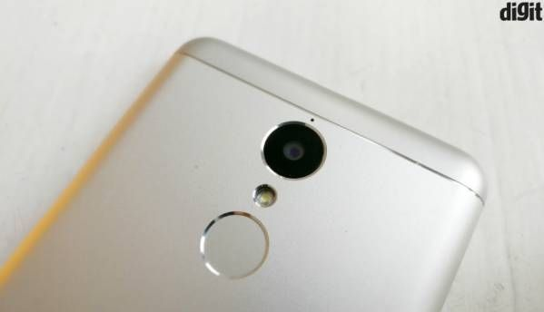 Lenovo K6 Power goes on sale at Flipkart: All you need to know