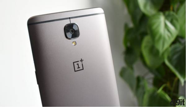 OnePlus 3T is getting discontinued