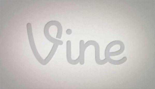 Twitter to launch Vine social video app