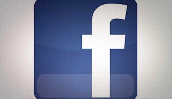 Facebook may make you envious: Study