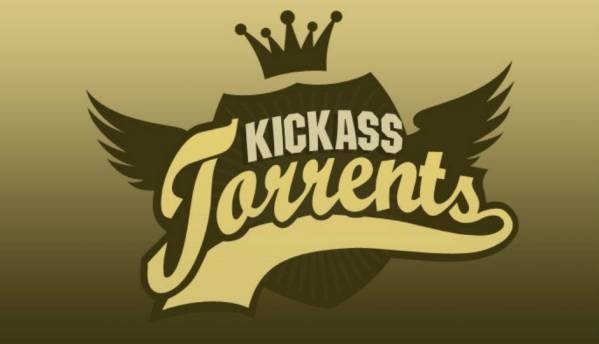 Kickass Torrents has been resurrected by its old community members!