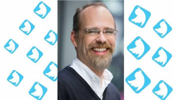 Twitter exodus continues, CTO Adam Messinger quits