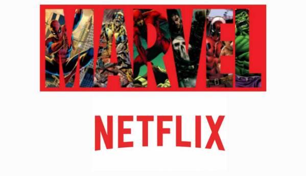 OurMine hacks official Netflix, Marvel Twitter accounts