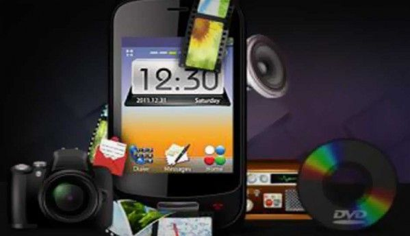 Select Karbonn smartphones now bundled with 2G and 3G Airtel data