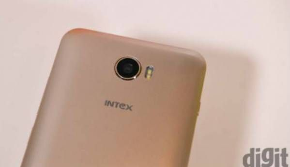 Intex barred from selling Aqua-branded mobiles by Delhi High Court