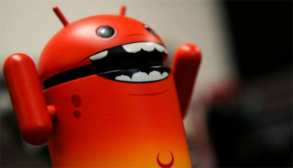 New Android 'Switcher Trojan' infects Wi-Fi routers by changing DNS settings