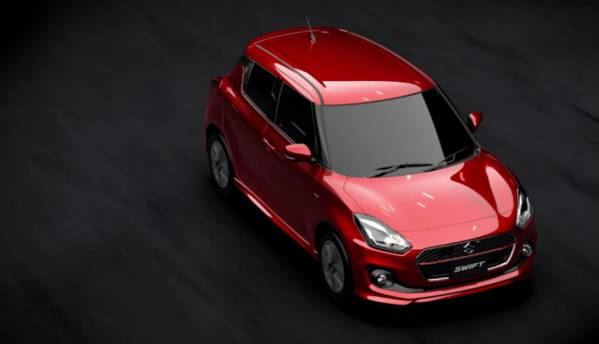 Maruti Suzuki Swift 2017: Technology inside, and everything else to know