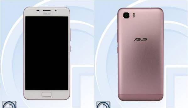 Asus X00GD smartphone clears TENAA with 4850mAh battery