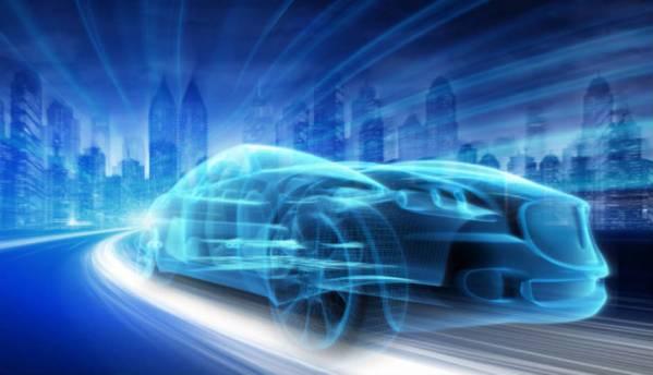Microsoft announces Connected Vehicle Platform for autonomous driving at CES 2017