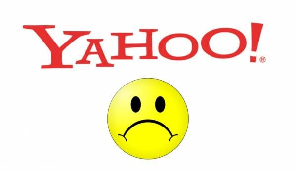 From Yahoo to Altaba: The rise and fall of an internet sensation
