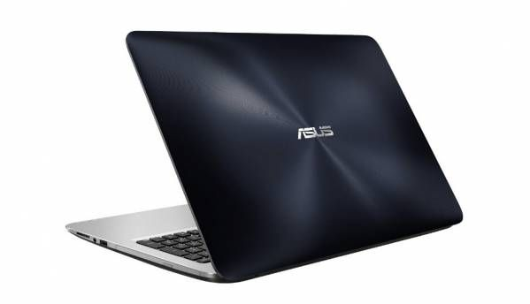 Asus R558UQ notebooks launched in India, priced start at Rs. 48,990