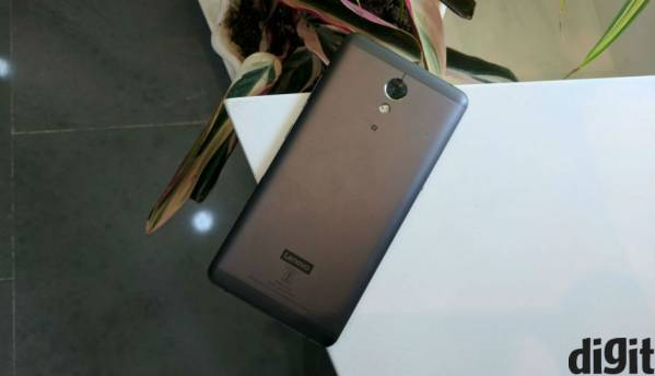 Lenovo may ditch Vibe Pure UI in favour of near-stock Android