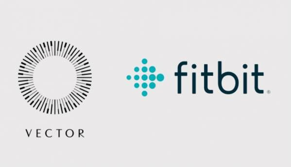 Fitbit acquires another smartwatch maker, Vector
