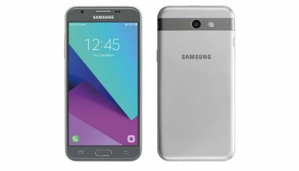 Samsung Galaxy J7 (2017) spotted on Geekbench with Snapdragon 625 chipset