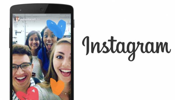 Facebook-owned Instagram grows to 700 million users