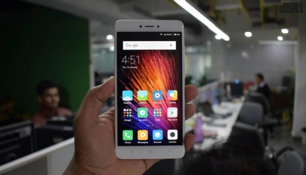 Flipkart's 'Big Redmi Note 4 Sale' starts at 12PM today
