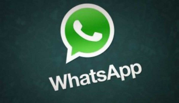 WhatsApp reports 18 billion messages processed on New Year's Eve