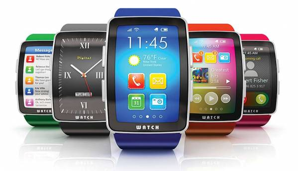Are smartwatches here to stay?
