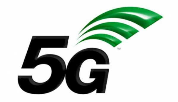 3GPP unveils new logo for 5G networks