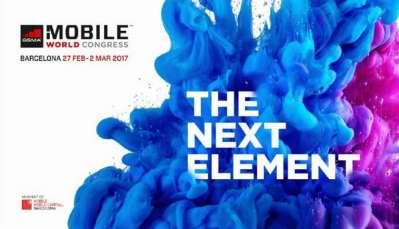 MWC 2017: Here are the new smartphone launches to look forward to