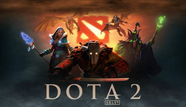 Dota 2 bot defeats top professionals at Valve's tournament