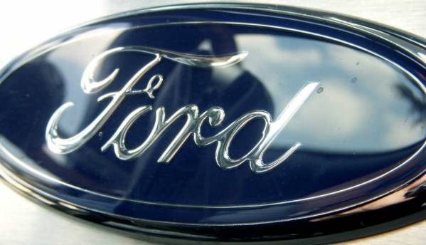 Ford to invest $1 billion on self-driving startup founded by Google, Uber veterans
