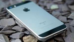फ्लिपकार्ट दी बिग बिलियन डेज सेल: एप्पल आईफोंस मिल रहे हैं डिस्काउंट के साथ