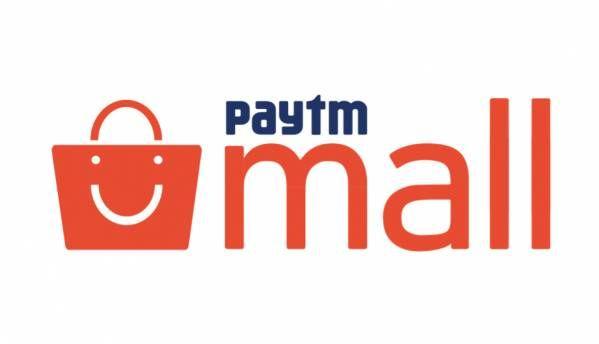 Paytm Mall is Paytm's new ecommerce platform