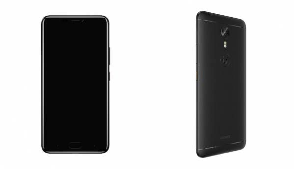 Gionee A1, A1 Plus selfie-centric smartphones launched at MWC 2017