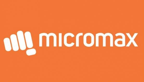 Micromax's upcoming Evok series to be developed using Flipkart's insights