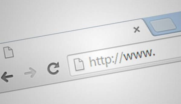 About 2.3 million domain names added to the internet in Q4 2016: VeriSign
