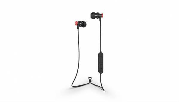 Brainwavz Audio launches BLU-Delta bluetooth 4.1 earphones at Rs 3,699