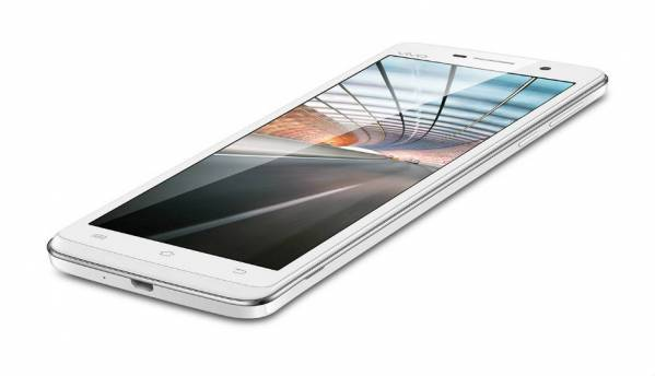Vivo Y25 budget Android smartphone launched with 4.5-inch display