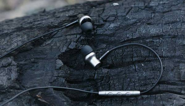Xiaomi Mi In-Ear Headphone Pro HD earphones launched at Rs. 1,999