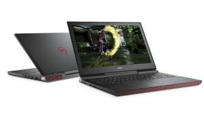 6 best laptops with Nvidia's latest 1050, 1050 Ti GPUs